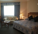 Junior Suite Lavender Hotel Sharjah (ex. Lords Hotel Sharjah) 4*