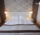 Comfort room Continental Business Hotel (Континенталь) 4*