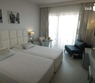Standard room St George Hotel & Spa Resort 4*