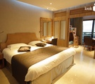 Junior Suite Adams Beach 5*