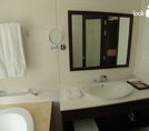 Grand Suite Dana Pearl Hotel 3*