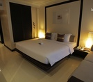 Deluxe room Thara Patong Beach Resort & Spa 4*