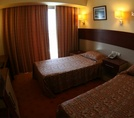 Standard room Insula Resort & Spa 5* (ex. Royal Vikingen)
