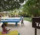 Джуниор клуб Caribe Club Princess Beach Resort & Spa 4*