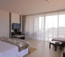 Junior Suite Cape Panwa 5*