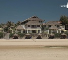 Пляж Allezboo Beach Resort & Spa 4*