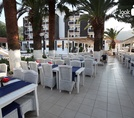 Ресторан Munamar Beach Resort 4*