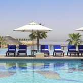 Radisson_Blu_Resort__Sharjah-United_Arab_Emirates__2_-81a096ae8b.jpg