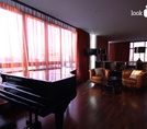 Chairman Suite Mamaison All-Suites Spa Hotel Pokrovka 5*