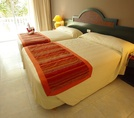 Standard room Sirenis Cocotal Beach Resort 5*