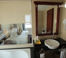 Suite Gopatel - Golden Palace Hotel 4*