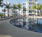 Centara Grand West Sands Resort & Villas Phuket 5*