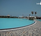 Бассейн Muine Bay Resort 4*