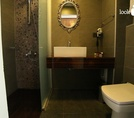 Standard room Cle Beach Boutique Hotel 3*