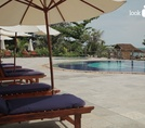 Бассейн Long Beach Resort Phu Quoc 4*