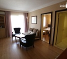 Junior Suite Julian Forest Suites 4*