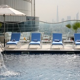 Samaya Roof-Top Pool.JPG