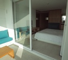 Daydream Deluxe room 46m The Nap Patong 4*
