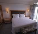 Junior Suite Sea View Pestana Carlton Madeira 5*