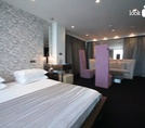 Junior Suite Capo Bay 4*