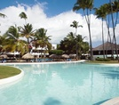 Бассейн Occidental Grand Punta Cana 5*