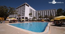 Alfamar Beach & Sport Resort 4*