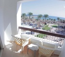 Family room Beach Albatros Resort Hurghada 4*