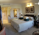 Club Deluxe room Intercontinental Aphrodite Hills Resort 5*