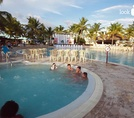 Джакузи Dreams La Romana Resort & Spa 5*