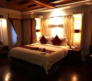 Junior Suite Garden View Muang Samui Spa Resort 5*