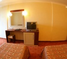 Family room Insula Resort & Spa 5* (ex. Royal Vikingen)