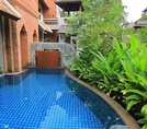 Pool Suite Muang Samui Villas & Suites 5*