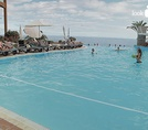 Бассейн Pestana Promenade Ocean Resort 4*