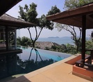 One Bedroom Pool Villa Sri Panwa Phuket 5*