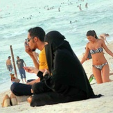 female_beach_UAE.jpg