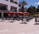 Бар Alfamar Beach & Sport Resort 4*