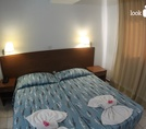 One Bedroom Apartments Pafian Park Holiday Village 4*
