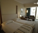 Superior room Alexander The Great Beach Hotel 4*