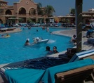 Sea Club Resort 5*