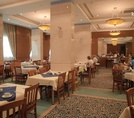 Ресторан Lavender Hotel Sharjah (ex. Lords Hotel Sharjah) 4*