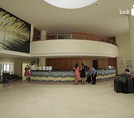 Лобби Pestana Grand Ocean Resort 5*