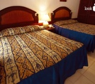 Bungalow Viva Wyndham Dominicus Beach 4*
