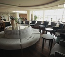 Бар Pestana Grand Ocean Resort 5*