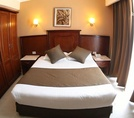 Standard room Beach Albatros Sharm 4*