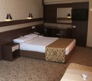 Family room Lonicera World 4*