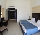 Superior room Reef Oasis Blue Bay 5*