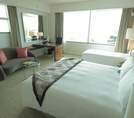 Crowne Plaza Dubai Festival City 5*