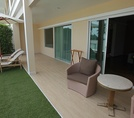 Andaman Terrace Phuket Panwa Beach Resort 5*