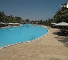 Бассейн Sea Links Beach Resort & Golf 5*