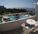 Superior Sea View room Mediterranean Beach 4*